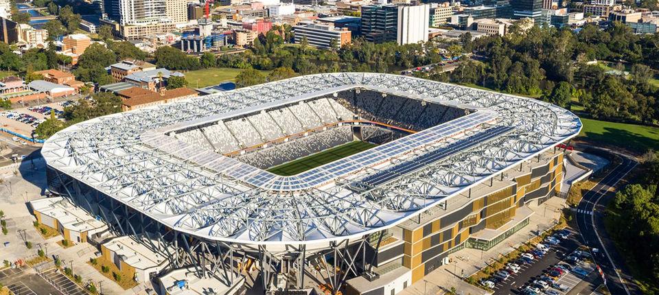 Report: Western Sydney Wanderers 1-2 Leeds United