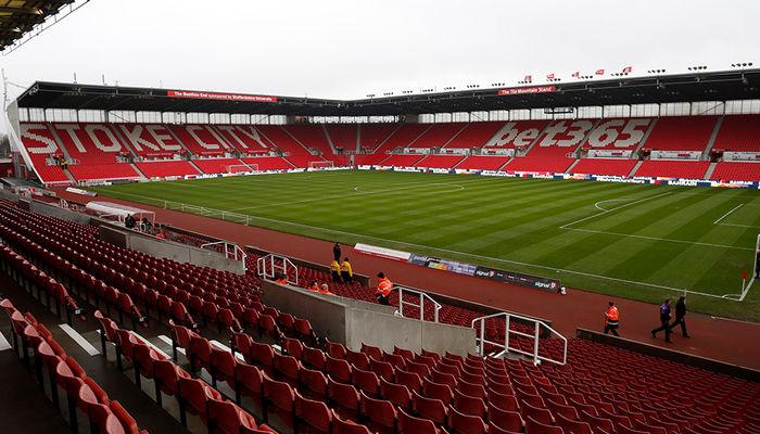 Preview: Stoke City v Leeds United