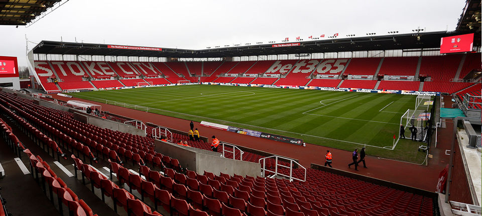 Preview: Stoke City v Leeds United