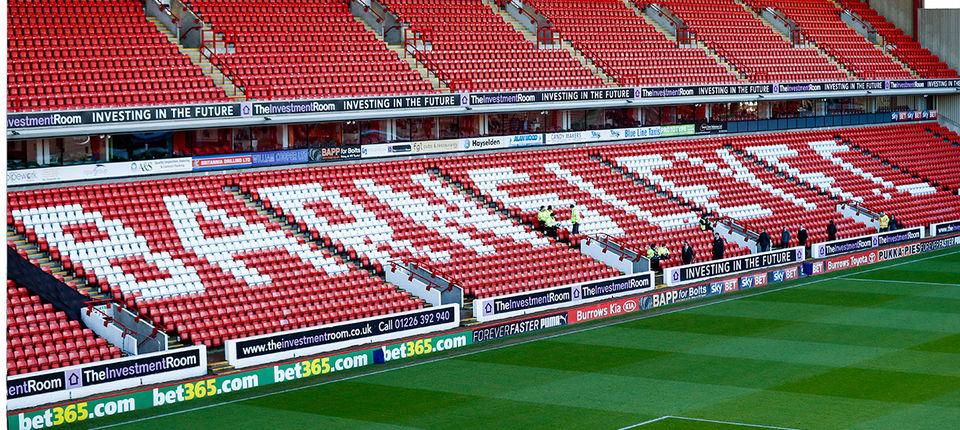 Preview: Barnsley v Leeds United