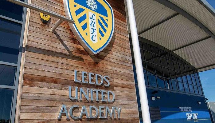 Leeds United Academy to host open trials in October