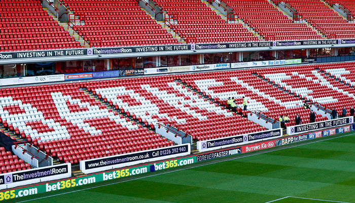 Preview: Barnsley v Leeds United