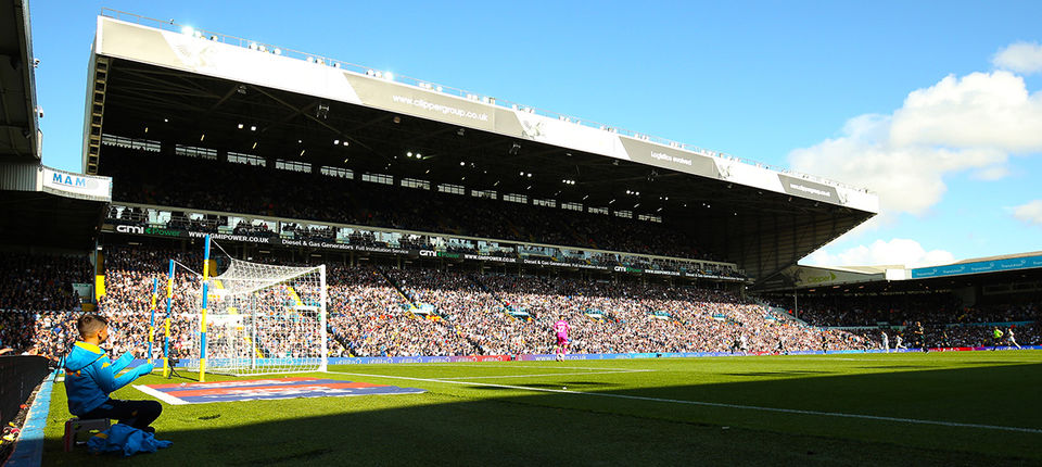 Preview: Leeds United v Derby County