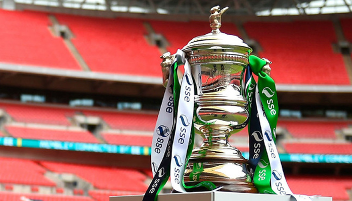 Leeds Women handed home tie against South Shields in FA Cup