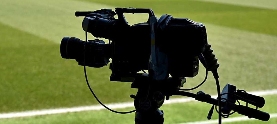 Preston and West Brom selected for TV over festive period
