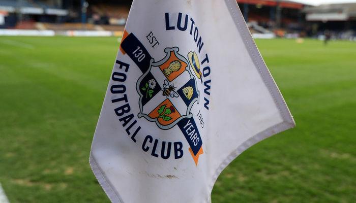 Tickets: Luton Town (A)