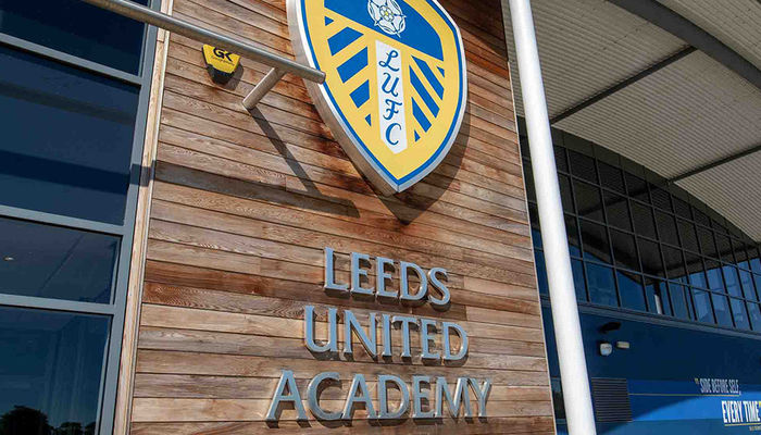 Leeds United Academy to host open trials in October & November