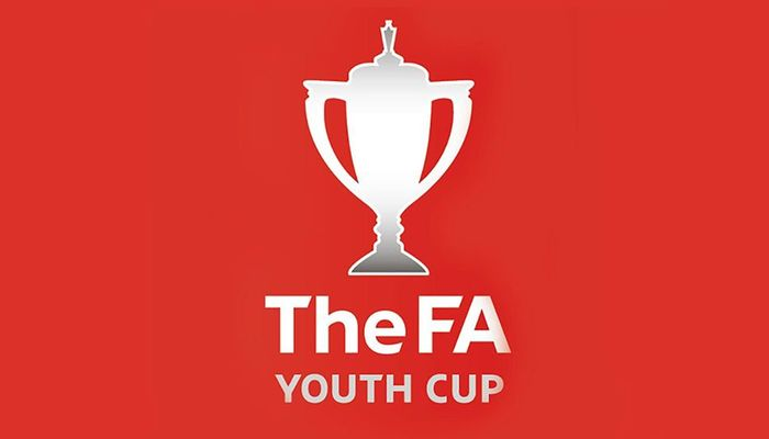 FA Youth Cup: Date set for Hull City clash