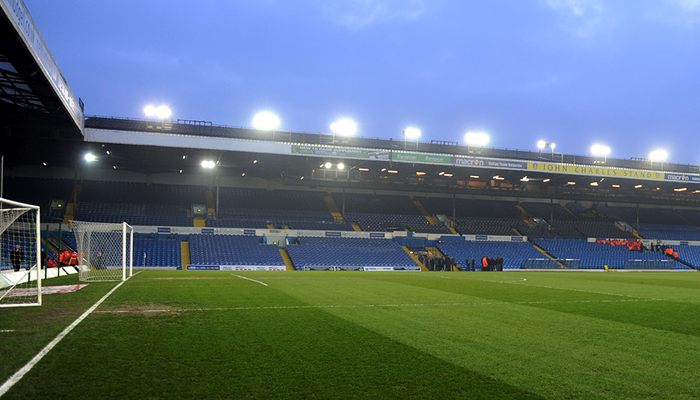 Extra seats released for QPR