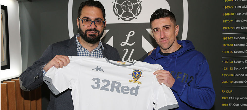 Pablo Hernandez agrees new contract