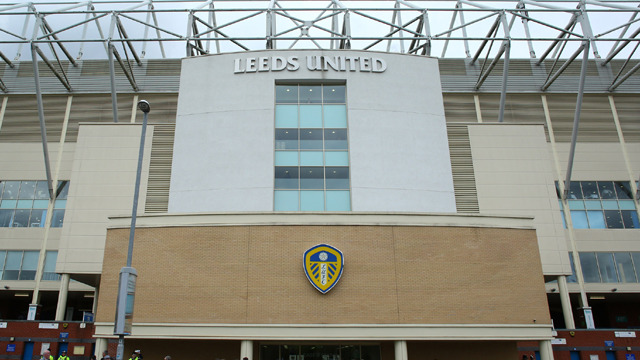 UNITED APPOINT NEW EXECUTIVE DIRECTOR
