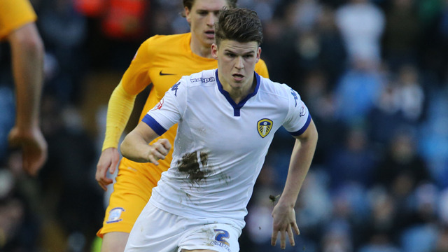 BYRAM COMPLETES WEST HAM SWITCH