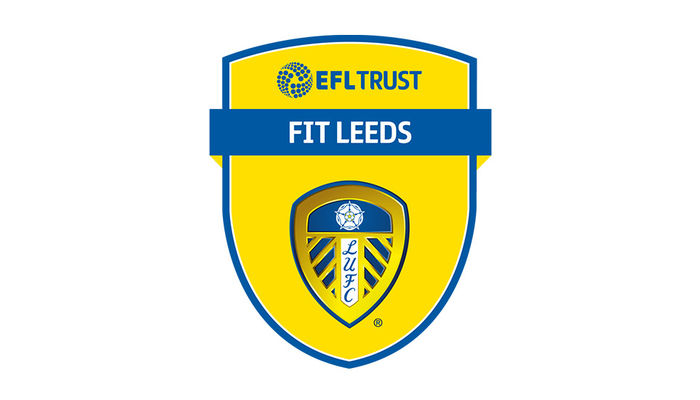 Foundation launch FIT LEEDS programme