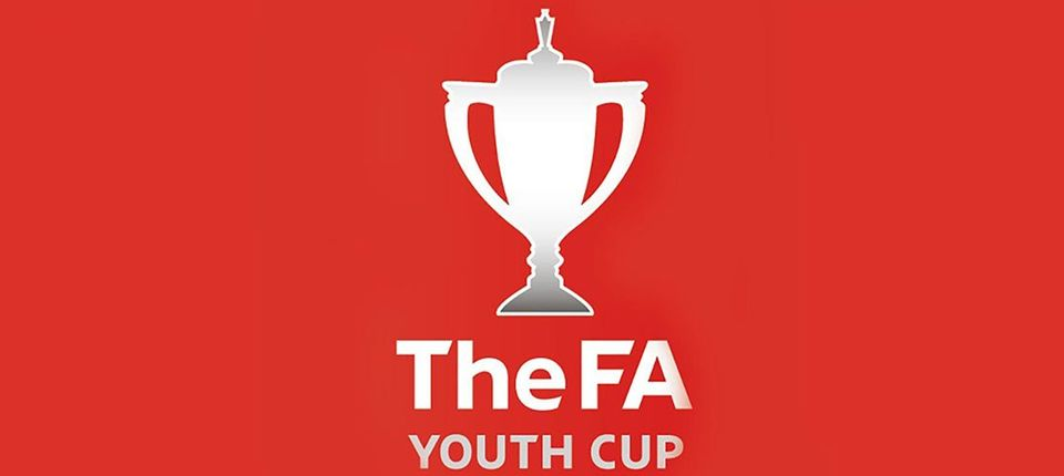 FA Youth Cup: Leeds United 2-2 Sheffield Wednesday