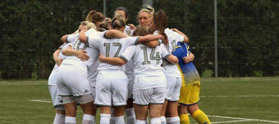 PREVIEW: Leeds United Women vs Brighouse Town
