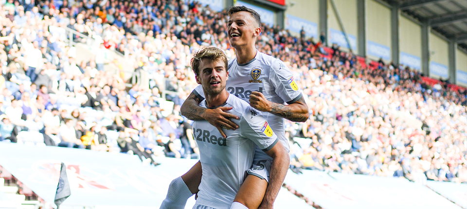 Preview: Leeds United v Wigan Athletic