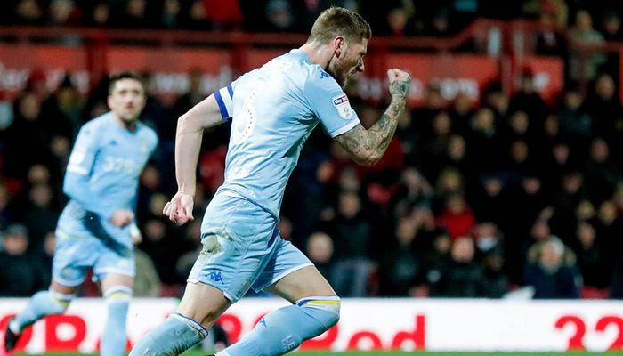 Watch: Brentford highlights