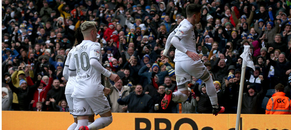 Pablo Hernandez: The most important thing is to take the three points