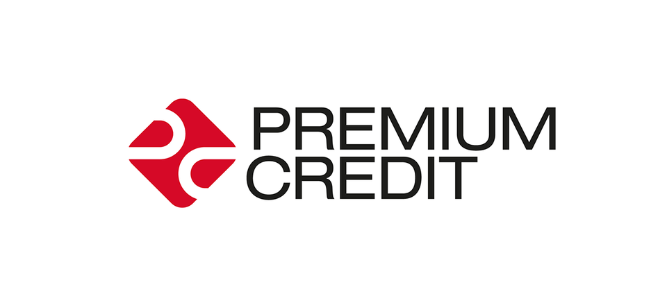 Club launch partnership with Premium Credit