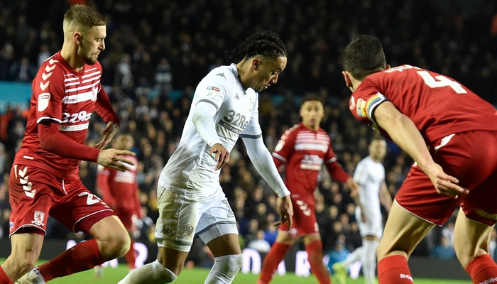 Preview: Middlesbrough v Leeds United