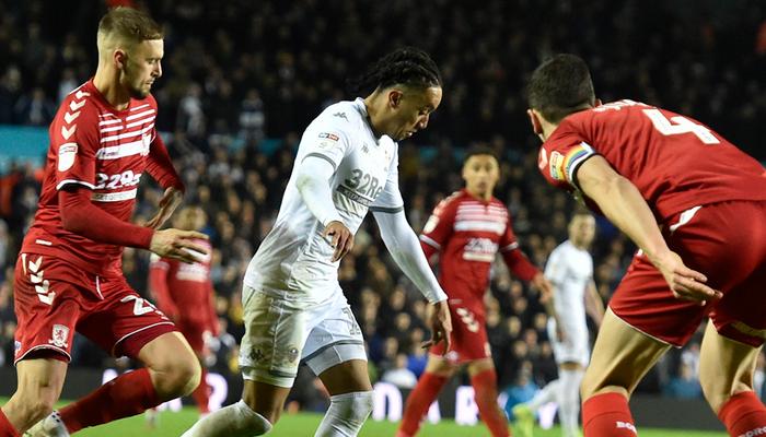 Preview: Middlesbrough v Leeds United