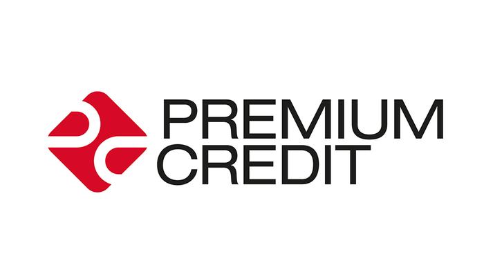 Club launch partnership with Premium Credit