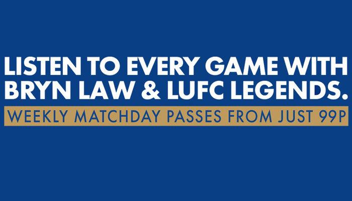 LUTV: Middlesbrough v Leeds United