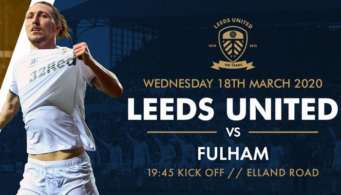 Tickets: Extra seats released for Fulham