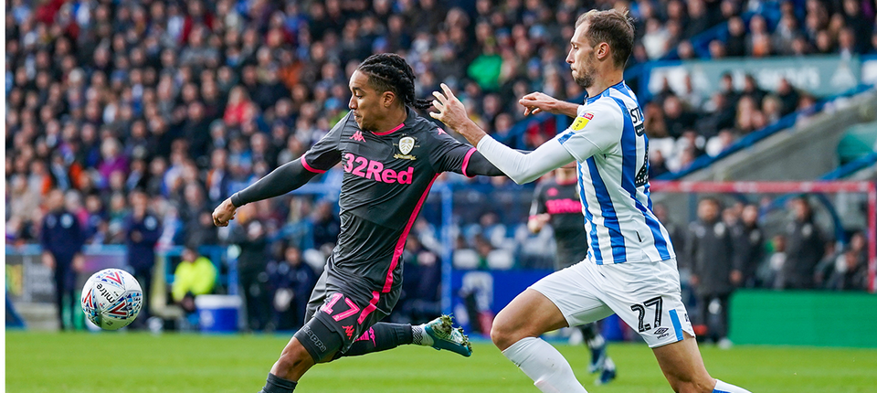 Preview: Leeds United v Huddersfield Town