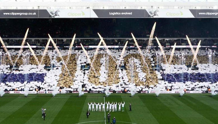 The Leeds United daily quiz