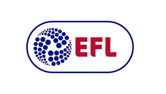 EFL Statement: Coronavirus update 03/04/20