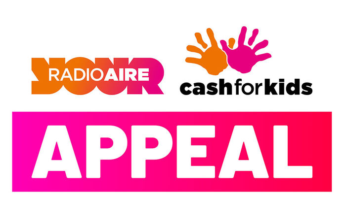 Cash For Kids appeal launched to support local families