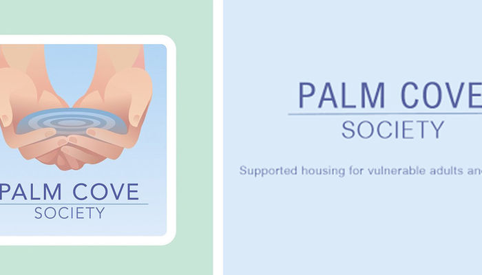 Spotlight on our work with Palm Cove Society