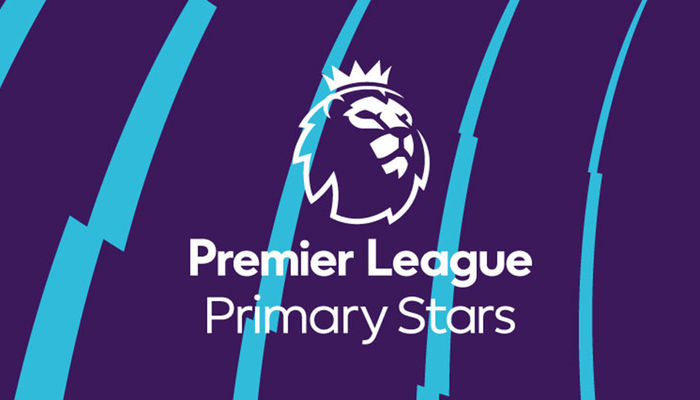 Online learning with Premier League Primary Stars