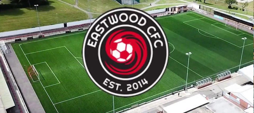 Leeds United College launch partnership with Eastwood CFC