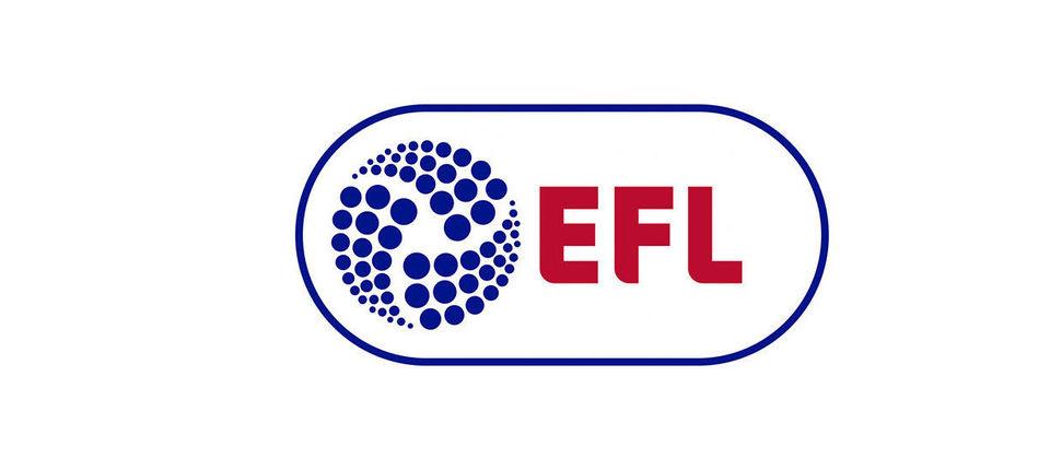 EFL Statement: Coronavirus Update