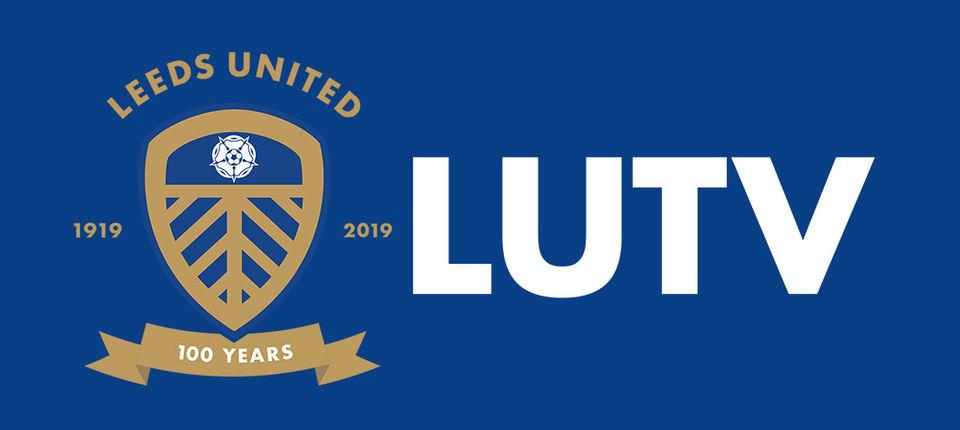 LUTV: Upcoming coverage information