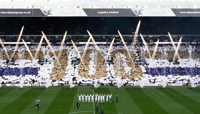 Quiz: Test your Leeds United knowledge