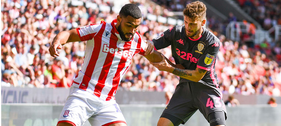 Preview: Leeds United v Stoke City