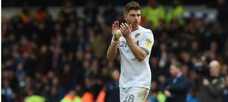 Leeds United player contract update