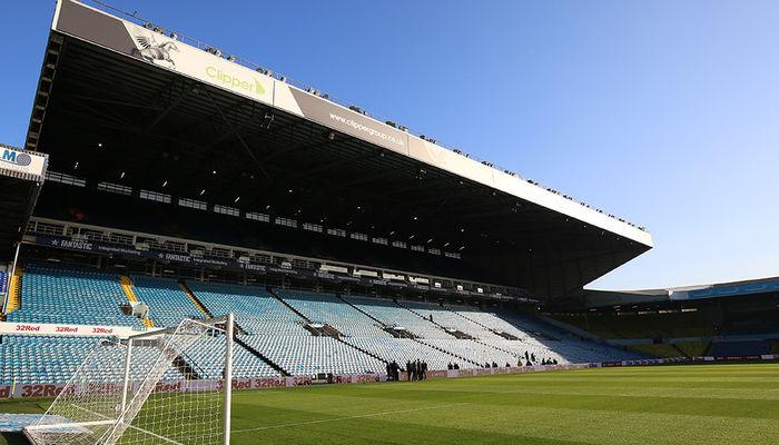 Preview: Leeds United v Fulham
