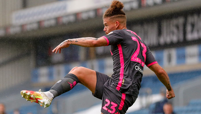 Watch: Blackburn Rovers highlights