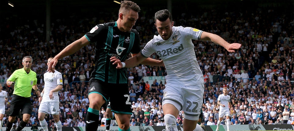 Preview: Swansea City v Leeds United