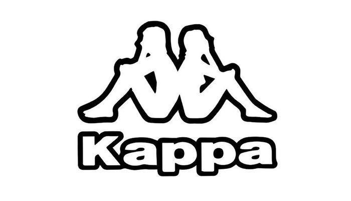 Thank you Kappa