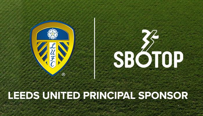 SBOTOP enters multi-year partnership to become principal sponsor