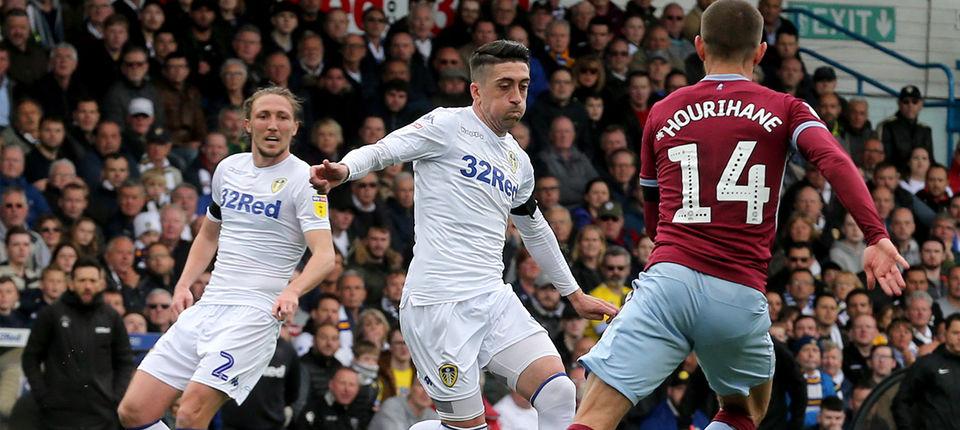 Premier League A-Z: Aston Villa