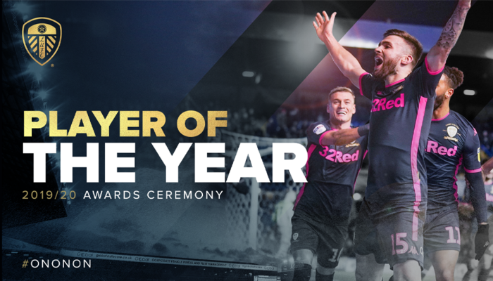 LUTV: Watch the Player of the Year Awards