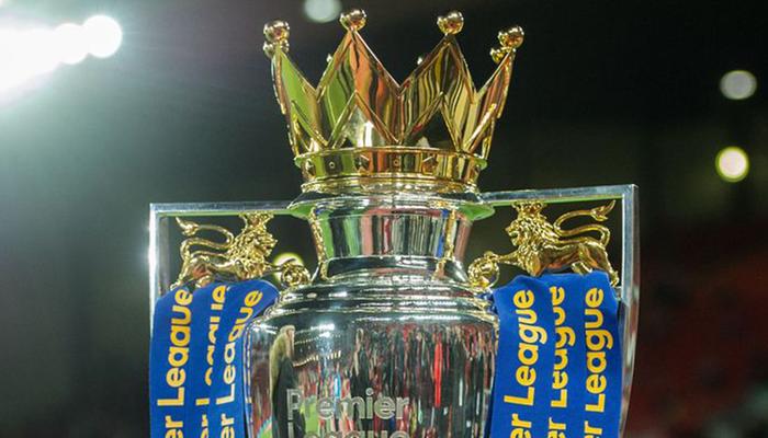 Premier League start date announced