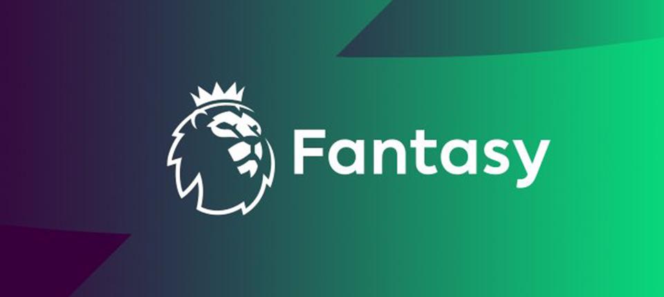 Premier Fantasy League goes live with Leeds United