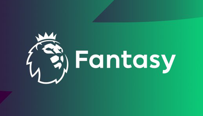 Premier Fantasy League goes live with Leeds United